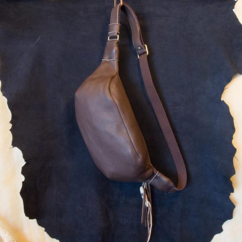 Body Bag small