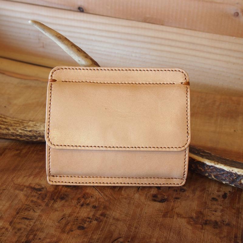 mini wallet / na-na