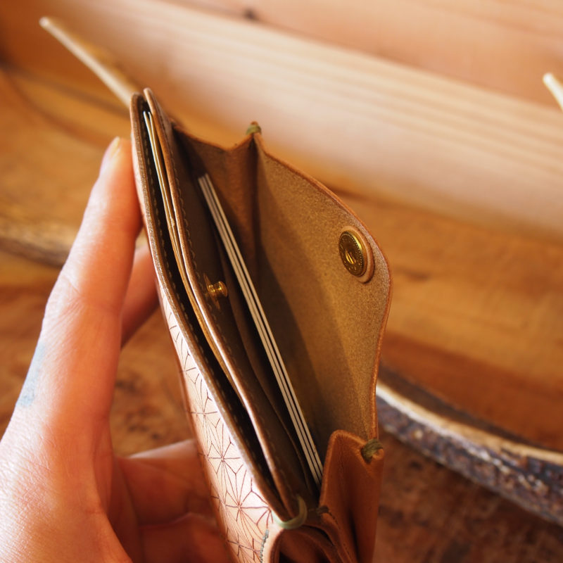 ミニウォレット,コンパクト 財布 レザー