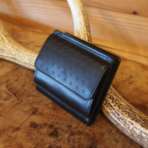 compact wallet / hebk