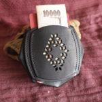 コインケース 使いやすい、小銭入れ プレゼント