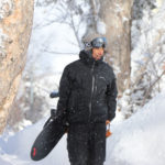 2018~2019冬山シーズンもほぼ終了