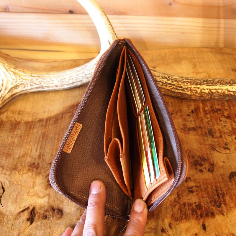 財布 オーダー,財布 個性的,長財布 レザー
