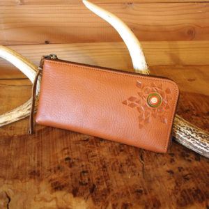 long wallet / nl-at-br