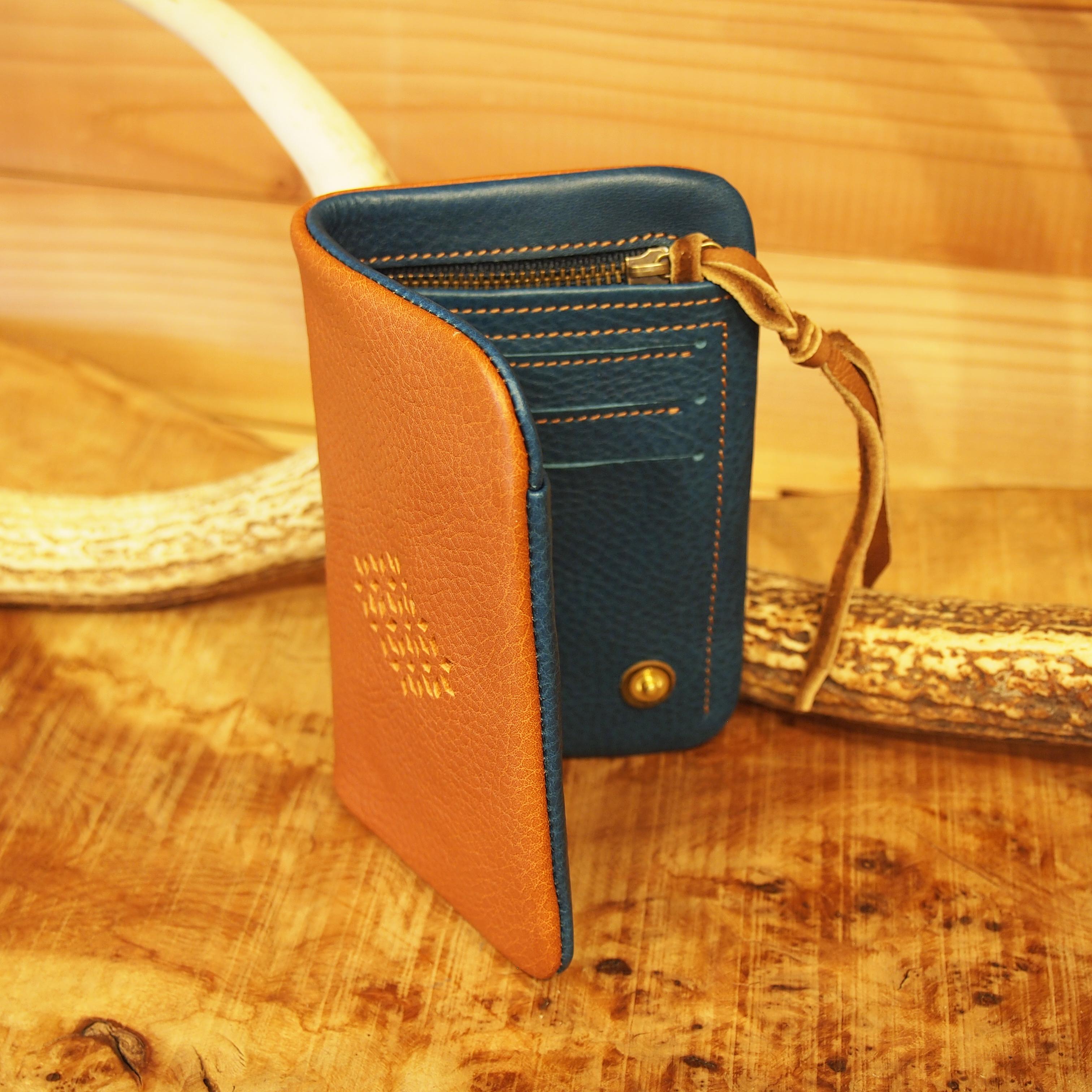 財布 オリジナル