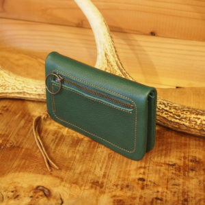middle wallet / in-L / TQ