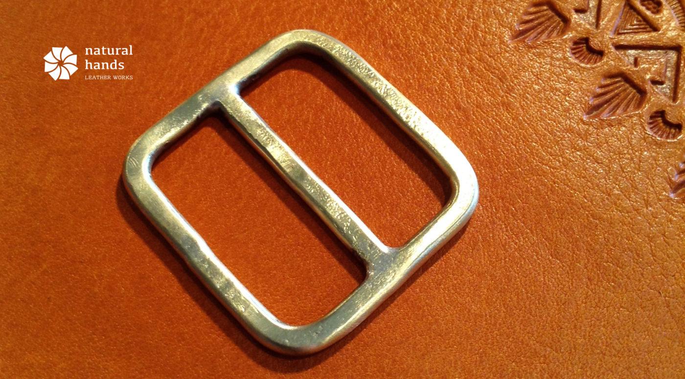 naturalhands leather handmade ナチュラルハンズ ハンドメイド