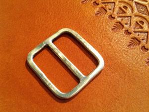 真鍮 DIY